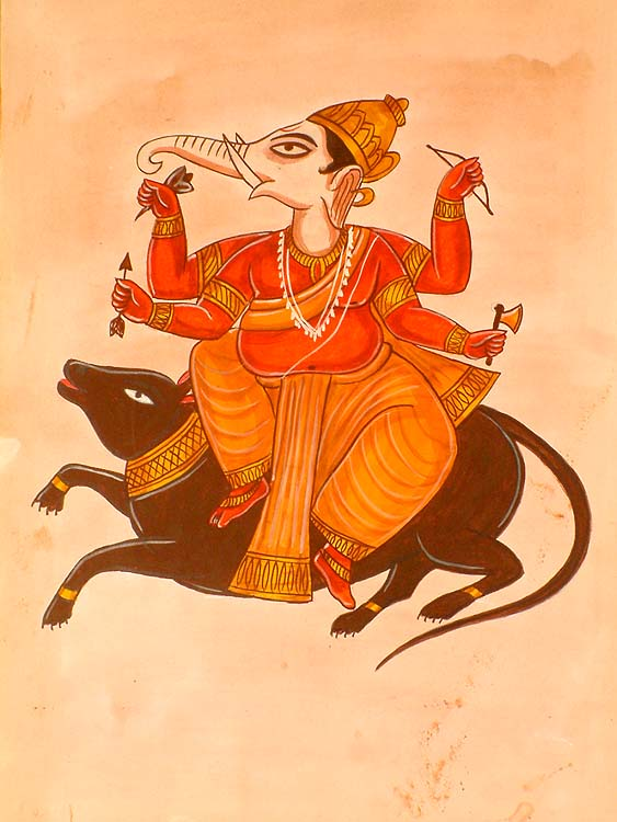 ganesha_riding_his_mouse_pf97