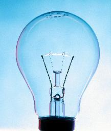 light-bulb-glowing-filament-light-blue-uncropped-3-ahd